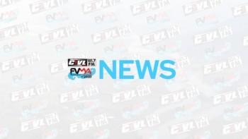 FVMA 2020 News